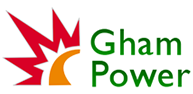 ghampower-logo